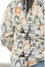 Макси риза котета